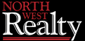 North West Realty
